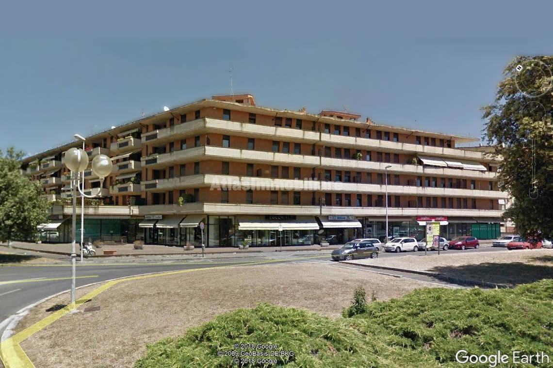Ufficio Casa Arezzo : Ufficio studio in zona centrale
